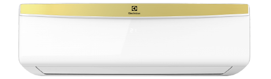Máy lạnh Electrolux 1.5HP ESM12CRM-A1