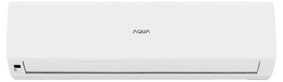Aqua 1 HP