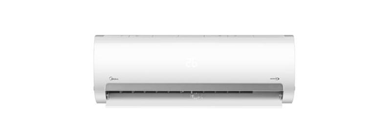 Máy lạnh Midea Inverter 1 HP MSMAIII-10CRDN1