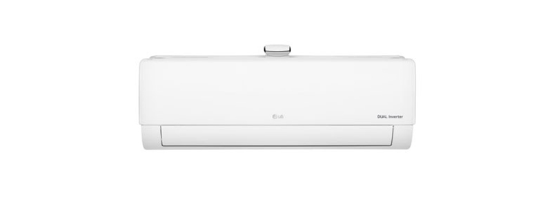 Máy lạnh LG Inverter 1 HP V10APF