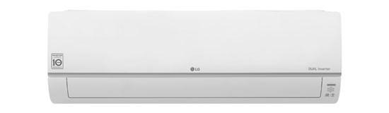 Máy lạnh Inverter LG 1 HP V10API