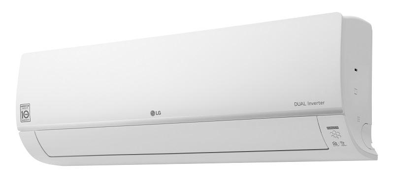 Máy lạnh 1.5 HP phù hợp cho những căn phòng có diện tích 15-20 m2