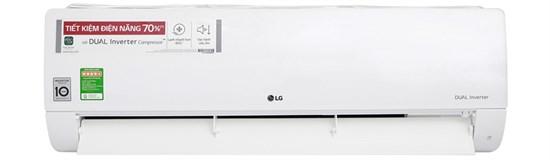 LG Inverter 18000 BTU