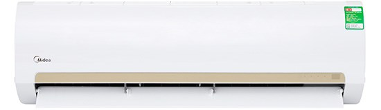 Máy lạnh Midea 2 HP MSMA3-18CRN1