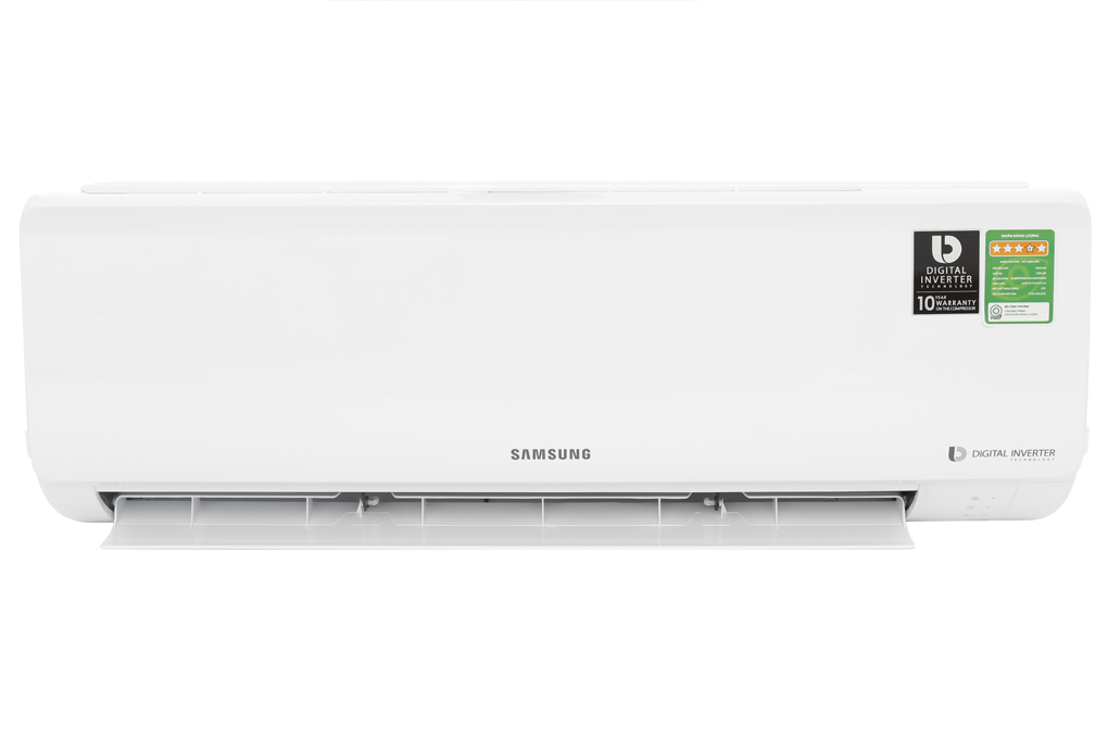 Máy lạnh Samsung Inverter 1 HP AR10NVFHGWKNSV