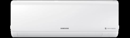 Điều hòa Samsung Inverter 9000 BTU AR10NVFHGWKNSV