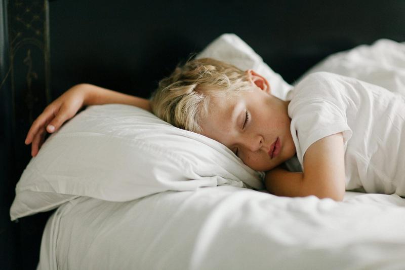 Máy lạnh Samsung 1 HP AR10NVFHGWKNSV – Chế độ vận hành khi ngủ