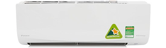 Máy lạnh Daikin Inverter 1 HP FTKQ25SVMV