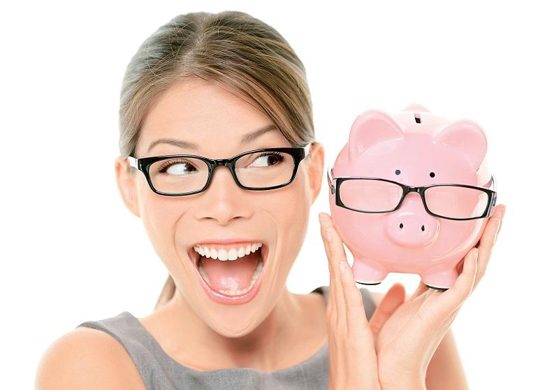 Tiện lợi với tính năng tự động làm sạch, tiết kiệm thời gian và chi phí