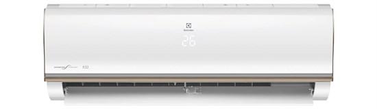 Điều hòa Electrolux Inverter 12000 BTU ESV12CRO-A1