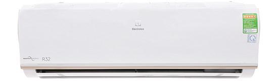 Electrolux Inverter 1.5 HP