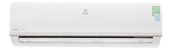 Máy lạnh Electrolux Inverter 2 HP ESV18CRO-A1