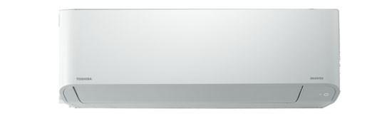 Điều hòa Toshiba Inverter 11900 BTU RAS-H13CKCVG-V