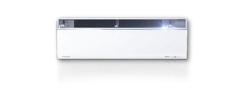 Điều hòa Panasonic Inverter 11.600 BTU CU/CS-VU12UKH-8