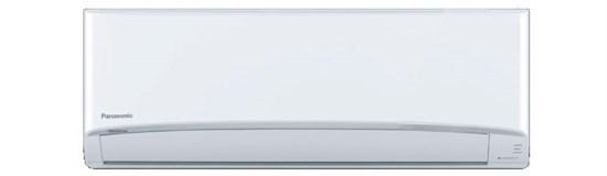 Điều hòa Panasonic Inverter 8530 BTU CU/CS-PU9UKH-8