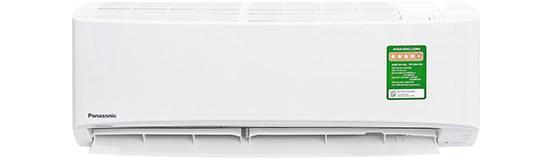 Máy lạnh Panasonic Inverter 1.5 HP CU/CS-PU12UKH-8