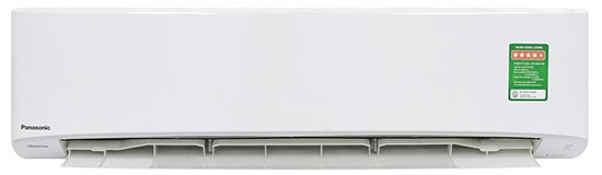 Panasonic Inverter 17600 BTU