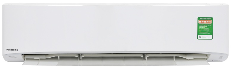 điều hòa Panasonic Inverter 17600 BTU CU/CS-PU18UKH-8