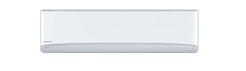 Máy lạnh công suất lớn có thiết kế trang nhã, hiện đại