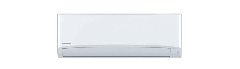 Thiết kế máy lạnh Panasonic 1 HP CU/CS-N9UKH-8