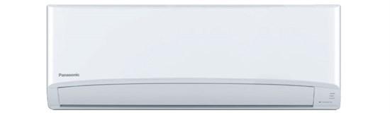 Điều hòa Panasonic 11500 BTU CU/CS-N12UKH-8