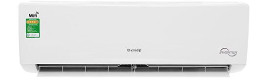 Gree Inverter 1.5 HP