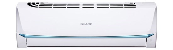 Sharp 1 HP