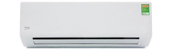 Máy lạnh Máy lạnh Beko 1 HP RSSC09CV