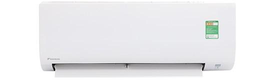 Máy lạnh Daikin 1 HP FTC25NV1V