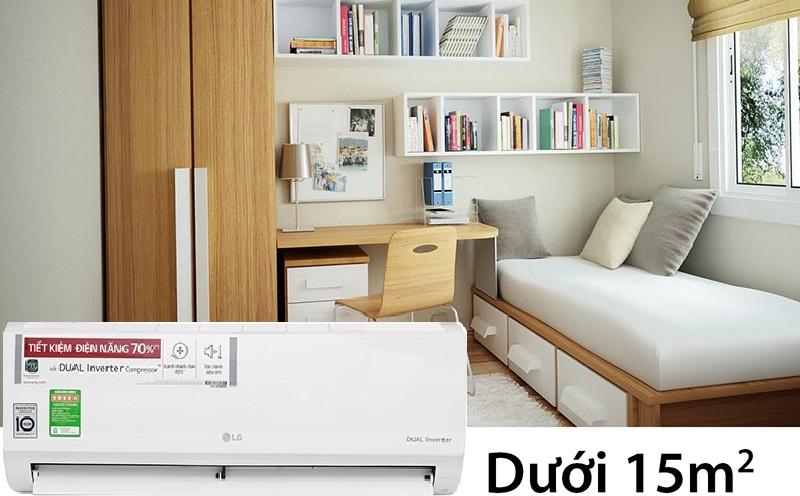 Thiết kế đơn giản, dễ dàng kết hợp với mọi không gian nội thất