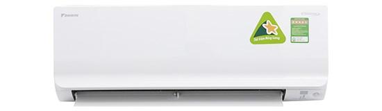 Máy lạnh Daikin Inverter 1.5 HP FTKM35SVMV