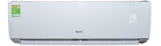 Máy lạnh Gree 1 HP GWC09IB-K3NNB2