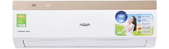 Aqua Inverter 9000 BTU