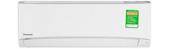 Panasonic Inverter 1.5 HP