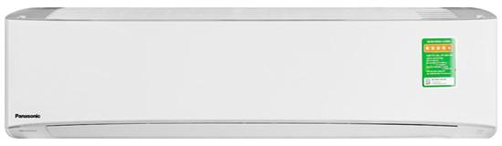Panasonic 17700 BTU