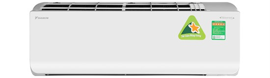 Daikin Inverter 1.5 HP