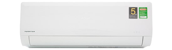 Aqua Inverter 1HP AQA-KCRV9WNZ