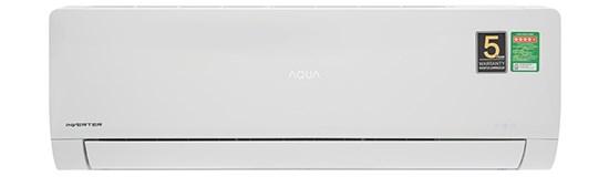 Aqua 18000 BTU