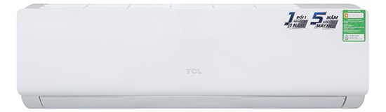 TCL 1 HP
