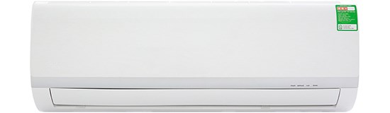 Máy lạnh Midea 1 HP MSAF-10CRN8