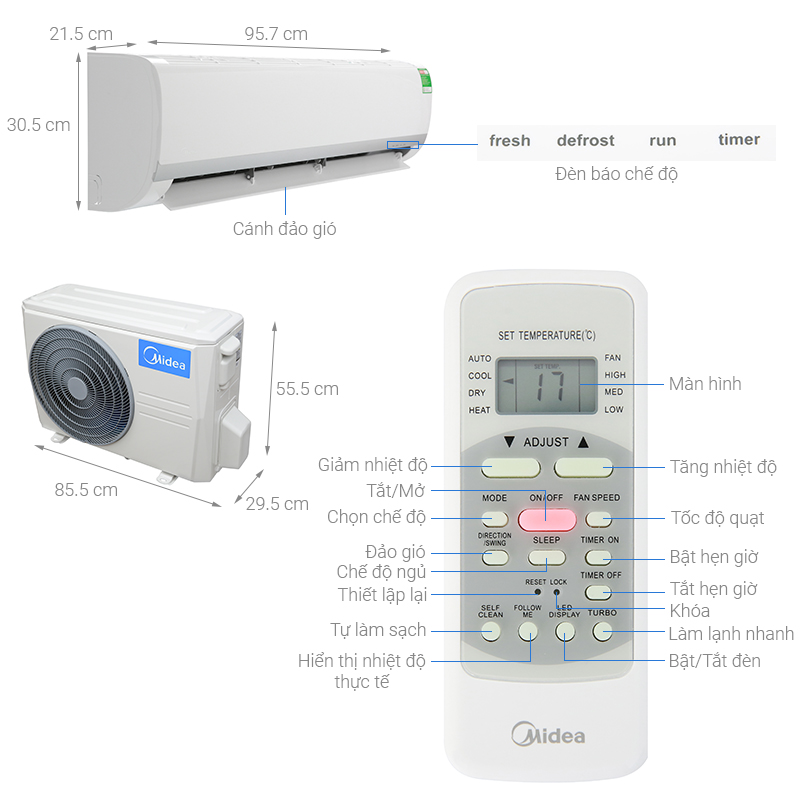 https://cdn.tgdd.vn/Products/Images/2002/198837/Kit/may-lanh-midea-msaf-18crn8.jpg