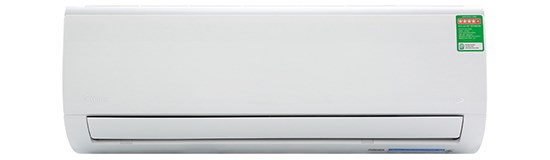 Midea Inverter 1.5 HP