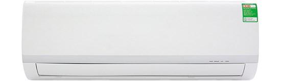 Máy lạnh Midea 1.5 HP MSAF-13CRN8