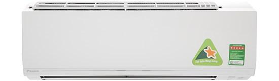 Daikin Inverter 11900 BTU