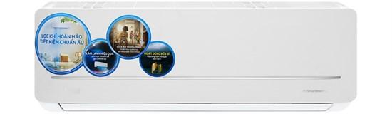 Beko Inverter 1.5 HP