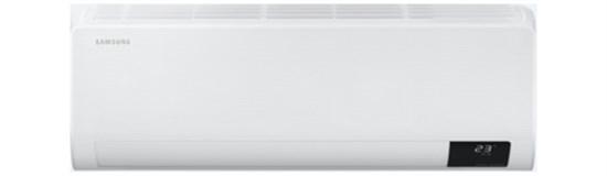Samsung Inverter 1.5 HP