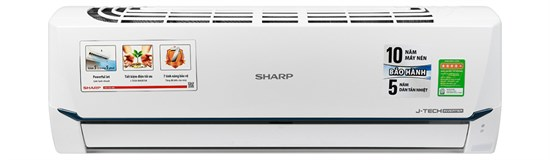 Sharp Inverter 12000 BTU