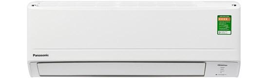 Panasonic 1.5 HP