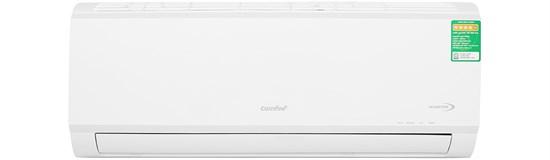 Comfee Inverter 1 HP