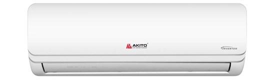 AKITO 1.5 HP